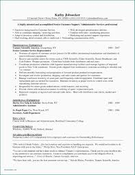 Resume Samples Telemarketing Sales Representative Outbound Nmdnconference Example