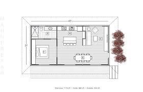 100 One Bedroom Design Modern Single S Adorable Home