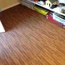 Foam Tile Flooring Uk by Vinyl Tile Flooring Uk Karndean T88 Onyx Knight Tile Vinyl