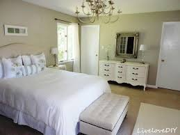 Shabby Bedroom Ideas Chic SMLF Decorating