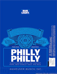 Bud Light Adding New Philly Philly Cans mybeerbuzz