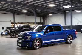 2017 Shelby F150 For Sale | 2019 2020 Top Upcoming Cars Jordan Truck Sales Used Trucks Inc Cars Dothan Al And Auto 2017 Chevrolet Silverado 1500 Technology Features In Chantilly Va Philpott Ford New Car Dealership Nederland Tx Home I20 Nationwide Posts Facebook For Sale Gretna Ne 68028 Dove Colorado Pohanka Old Signed Numbered Limited Edition Small 17 X 22