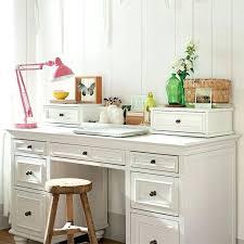 startling small white desk images contemporary design for bedroom