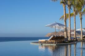 100 Resorts With Infinity Pools Affordable Resort Pool Travel Informations And