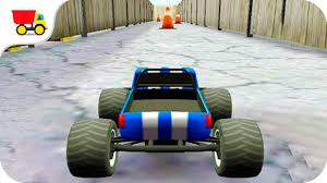 Car Racing Games - Toy Truck Rally 3D - Gameplay Android Free ... Car Racing Games Offroad Monster Truck Drive 3d Gameplay Transform Race Atv Bike Jeep Android Apps Rig Trucks 4x4 Review Destruction Enemy Slime Soccer 3d Super 2d On Google Play For Kids 2 Free Online Mountain Heavy Vehicle Driving And Hero By Kaufcom Wheels Kings Of Crash