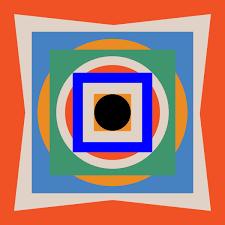 Mosaic Logo Designs 123 Logos To Browse