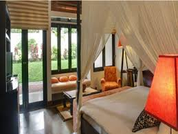 Curtain Materials In Sri Lanka by Best Price On The Wallawwa Hotel In Negombo Reviews