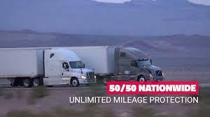 100 American Truck Showrooms At We Are Always There YouTube