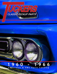 100 Chevy Truck Parts Catalog Free Untitled