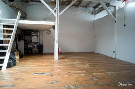 100 Loft Sf Creative Photography Studio Historic Artist Space Rent