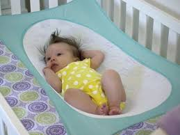 hammock for babies that helps prevent sids business insider