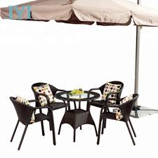 Garden Furniture Outdoor Aluminum Table And Chairs,Outdoor Furniture China  - Buy Cheap Rattan Furniture,Wholesale Rattan Furniture,Aluminum Rattan ... Alinum Alloy Outdoor Portable Camping Pnic Bbq Folding Table Chair Stool Set Cast Cats002 Rectangular Temper Glass Buy Tableoutdoor Tablealinum Product On Alibacom 235 Square Metal With 2 Black Slat Stack Chairs Table Set From Chairs Carousell Best Choice Products Patio Bistro W Attached Ice Bucket Copper Finish Chelsea Oval Ding Of 7 Details About Largo 5 Piece Us 3544 35 Offoutdoor Foldable Fishing 4 Glenn Teak Wood Extendable And Bk418 420 Cafe And Restaurant Chairrestaurant