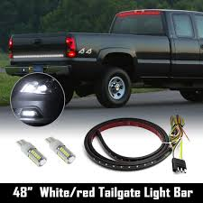 Cheap Led Tail Light Bar, Find Led Tail Light Bar Deals On Line At ... Rampage Led Tailgate Light Bars Fast Free Shipping Putco 9200960 F150 Switchblade Bar 60 092018 Bully 30 Fresh Automotive Led Strips Home Idea 92 5 Function Trucksuv Brake Signal Reverse How To Install Access Backup Youtube Recon Xtreme Scanning Pacer Performance 20803 Outback F5 Redline Allsku Mulfunction Strip By Rough Country Long Truck Functions Runningsignal