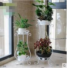 porte pot de fleur fer forge buy flower pot brackets and get free shipping on aliexpress
