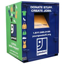 Goodwill Gift Card | New Car Updates 2019 2020 Donating A Car Without Title Goodwill Car Dations Mobile Dation Trailer Riftythursday Drive For Drives Omaha A New Place To Donate In South Carolina Southern Piedmont Box Truck 1 The Sign Store Nm Ges Ccinnati Goodwill San Francisco Taps Byd To Supply 11 Zeroemission Electric Donate Of Central And Coastal Va With Fundraising Fifth Graders Lin Howe Feb 7 Hosting Annual Stuff Drive Saturday Auto Auction