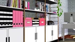 Sims 3 Kitchen Ideas by Sims3 Decor