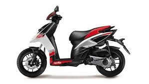 Best Scooters For Men In India