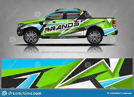 100 Wrapped Trucks Truck Wrap Design Wrapdecal Design For Company Vector