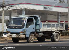 Private Isuzu Dump Truck. – Stock Editorial Photo © Nitinut380 ... Dump Truck Business Plan Examples Template Sample For Company Trash Removal Service Dc Md Va Selective Hauling Chiang Mai Thailand January 29 2017 Private Isuzu On Side View Of Big Stock Photo Image Of Business Heavy C001 Komatsu Rigid Usb Printed Card Full Tornado 25 Foton July 23 Old Hino Kenworth T880 Super Wkhorse In Asphalt Operation November 13 Change Your With A Chevy Mccluskey Chevrolet