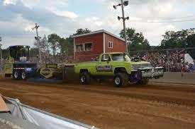 100 Speedco Truck Lube Listie Nationals 1 Entertainment Dailyamericancom