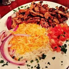 Persian Room Fine Dining Menu Scottsdale Az by Rotana Closed 93 Photos U0026 129 Reviews Mediterranean 830 E