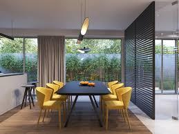 100 Interior Villa Design Modern On Behance