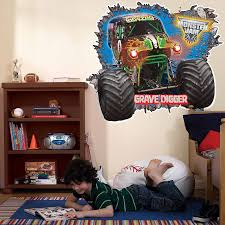Monster Jam 3D Giant Wall Decals | Tv's Toy Box Cheap Decals Monster Energy Find Deals On Stickers For Trucks Truck Wall Decal Vinyl Sticker Monster Jam Maximum Destruction Max D Fathead Peel And Stick Walmartcom Mutt Dalmatian Pack Jam Ideas Personalized Name Boys Room Decor Blaze And Crusher Machines Super Text Dcor Sonuvadigger Sheets Available At Australia Bahuma 2610001 Fg Body Stadiumtruck 24wd White Rccar Grave Digger Motocrossgiant