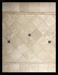 limestone rhode island tile