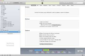 sync iphone to itunes Toreto