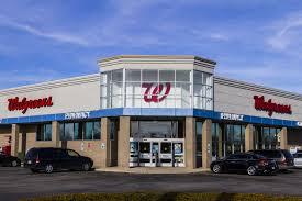 Walgreens Coupon Codes: 25% Off All Contacts - Clark Deals
