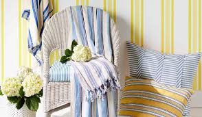 Fall 2019 Sales Are Here! Get This Deal On Darby Home Co ... Quickcover Ticking Stripe Relaxed Fit Long Box Pleat Parsons Chair Slipcover Simple And Streamlined The Chair Slipcover Updated Ikea Counter Stools With Bar Stool Slipcovers Refreshing Easy Diy Striped That Exude Pleated Ottoman Howto Sincerely Marie Designs Ruffled Amazoncom Linen Seat Cover On 4 Sides Sure One Piece Henriksdal Ding Skirt How To Sew A For Ikea Henriksdal Sebago Slipcovered Arm Host Chairs Ethan