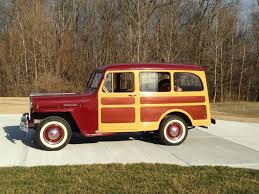 Jeep Willys Sale | 2019 2020 Top Upcoming Cars Willys Related Imagesstart 0 Weili Automotive Network Dustyoldcarscom 1961 Willys Jeep Truck Black Sn 1026 Youtube 194765 To Start Producing Wranglerbased Pickup In Late 2019 1957 Pick Up Off Road Kaiser Pinterest Trucks For Sale Early 50s Willysjeep Truck Pics Request The Hamb Arrgh Stinky Ass Acres Rat Rod Offroaderscom Find Of The Week 1951 Autotraderca Jamies 1960 The Build Pickups