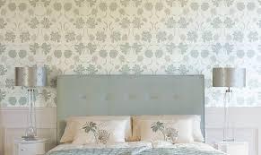 papier peint chambre papier peint chambre pour rêver papier design de caractère