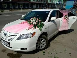 les 25 meilleures idées de la catégorie voitures de mariage sur