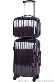 vanity samsonite pas cher set valise rigide bagage samsonite pas cher stopandwalk