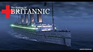 download britannic sinking sleeping sun songs free hd download mp4