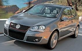 Used 2006 Volkswagen GTI for sale Pricing & Features