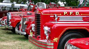 Huge Fire Truck Show Coming To South Jersey : WHYY Equipment Dealer Farmer Snap Up Fire Trucks At Spokane Fire 1987 Amertek 2500l Truck For Sale 25900 Miles Lamar Co Rumble Into War Memorial Park Sunday Johnston Sun Rise Engines Trucks Union Town Office Stirg Metall Grand Island Ne Preps New Quint Apparatus San Angelo Partners With Goodfellow To Repair Uses For Old Whats The Difference Between A Engine And City Of Statesville Moves Forward Purchase Kme Gorman Enterprises 1985 Okosh As32p19a 7027