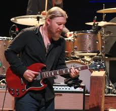 Concert: Tedeschi Trucks Band Bring Beautiful Music To The Orpheum ... Derek Trucks Susan Tedeschi Jacksonville Home Studio Youtube One For The Road Musicradar Down Beat Soulive Benny Green Russell Malone 2 2003 Guitars And Gear Dueling Slide Watch Eric Clapton Play Sunshine Music Blues Festival South Florida Insidersouth Hittin The Web With Allman Brothers Band Where Plus Claptons New Album Live In San Diego Features Jj Cale Feelin Alright Dave Mason Krasno Guest With North Missippi Allstars Signature Sg Daves Guitar Shop