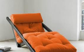 Wayfair Twin Sofa Sleeper by Furniture Awesome Futon Wayfair Reviews Amazing Pretty