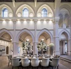 100 Chapel Conversions For Sale Converted Church With 45fthigh Ceilings Ceilings Hits The Market