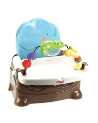 Fisher-Price Luv U Zoo Busy Baby Booster: Amazon.ca: Baby Fisherprice Playtime Bouncer Luv U Zoo Fisher Price Ez Clean High Chair Amazoncom Ez Circles Zoo Cradle Swing Walmart Images Zen Amazonca Baby Activity Flamingo Discontinued By Manufacturer View Mirror On Popscreen N Swings Jumperoo Replacement Pad For Deluxe Spacesaver Fpc44 Ele Toys Llc