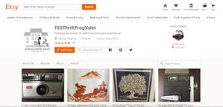 Shopify Vs Etsy: Comparison And Review | How To Sell Better! 8 Etsy Shopping Hacks To Help You Find The Best Deals The Why I Wont Be Using Etsys Email Coupon Tool Mriweather Pin On Divers Fashion Get 40 Free Listings Promo Code Below Cotton Promotion Code Fdango Movie Tickets Press Release Write Up July 2018 Honolu Star Bulletin Newspaper Sale Prettysnake Codes Shopify Vs Should Sell A Marketplace Or Website Create Coupon Codes Handmade Community Amazon Seller Forums Cafepress Vodafone Deals Sim Only How To A In 20 Off At Ecolution Store In Coupons January 2019