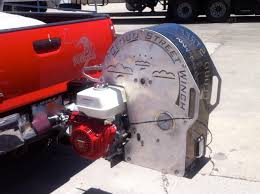 Cloud Street Winch, Flying High With Payout Winches Used 16x Dp Winch 51882 25t Work Boatsbarges Price 7812 For Sale Superwinch Industrial Winches Cline Super Winch Truck Triaxle Tiger General Econo 100 Lb Recovery Trailer Tstuff4x4 1986 Mack R688st Oilfield Truck Sold At Auction Trucks Trailers Oil Field Transport And Heavy Haul Sale Llc Rc Adventures 300lb Line The Beast 4x4 110 Scale Trail Stock Photos Images Alamy A Vehicle Onto Car Tow Dolly Youtube