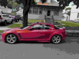100 Craigslist Greenville Sc Cars And Trucks By Owner NE NJ Local Meets On Tuesday Nights Page 816 RX8Clubcom