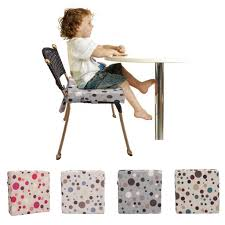 Baby Kids Booster Seat Dining Portable Thick Chair Increasing Cushion Jo Packaway Pocket Highchair Casual Home Natural Frame And Canvas Solid Wood Pink 1st Birthday High Chair Decorating Kit News Awards East Coast Nursery Gro Anywhere Harness Portable The China Baby Star High Chair Whosale Aliba 6 Best Travel Chairs Of 2019 Buy Online At Overstock Our Summer Infant Pop Sit Green Quinton Hwugo Premium Mulfunction Baby Free Shipping