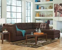 Living Room Furniture Sets Under 500 Uk by Bed Room Meaning Designer Rooms Living Room Furniture Uk The