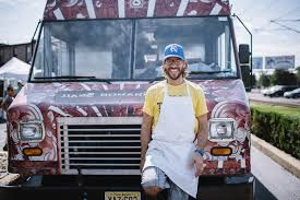 The State Of Food Trucks: Why Owners Are Fed Up With Outdated ...