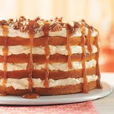 Easy Pumpkin Desserts by Best Easy Pumpkin Dessert Recipes Food Next Recipes