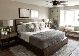Full Size Of Bedroomdark Grey Bedroom Walls Silver Ideas Decorating